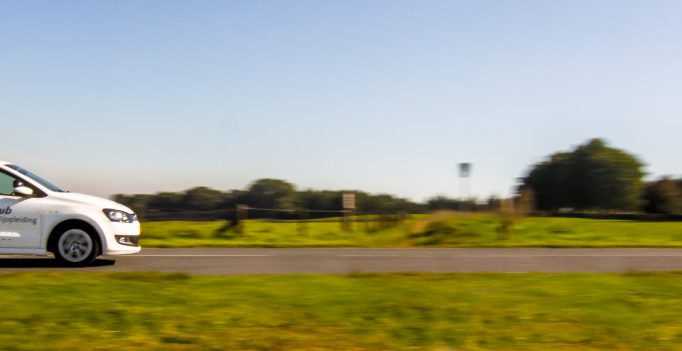 Wesseldijk arnhem, nijmegen, tiel en ede