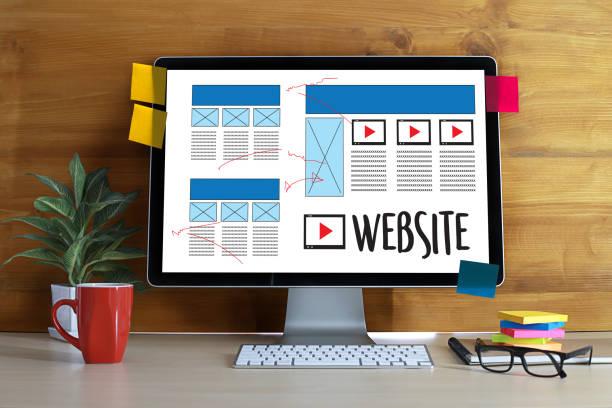 website bouwer Goirle