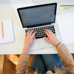 online marketing bureau utrecht